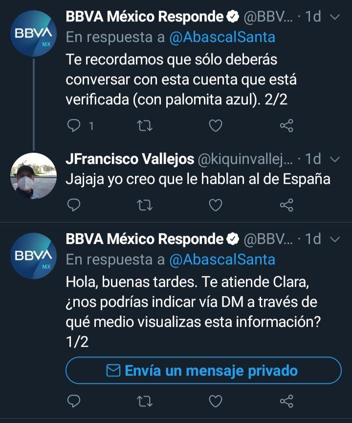 bbva answer.jpg