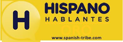 spanish-tribe