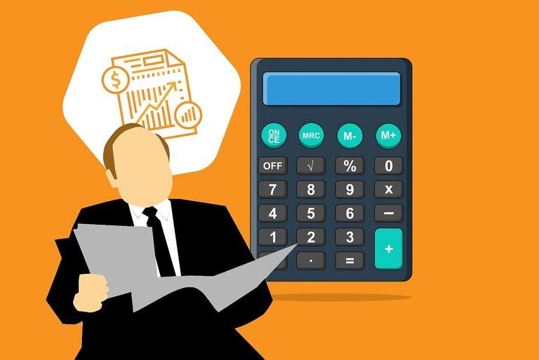 accountant3681227_1280.jpg
