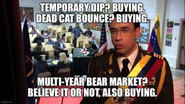 venezuela dictator still buying.jpeg