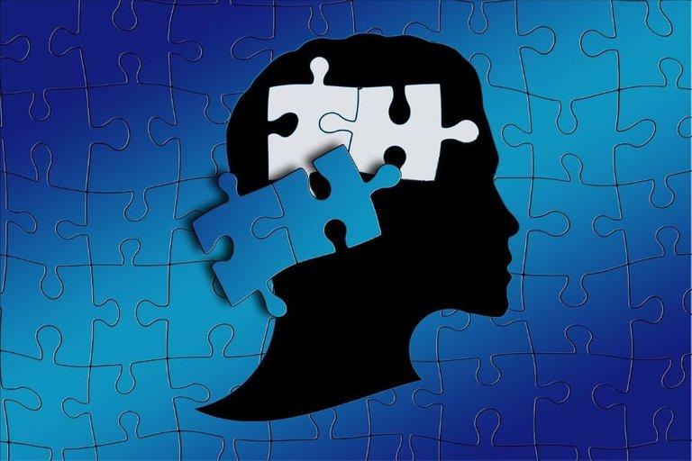 Weltbild-Puzzle