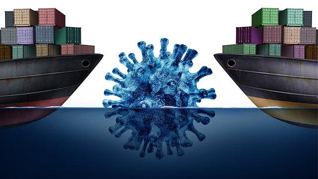 Coronavirus curveball feature_Coronavirus and boxships.jpg
