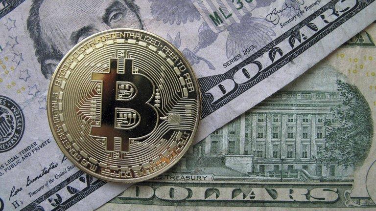 bitcoinvsdólar.jpeg