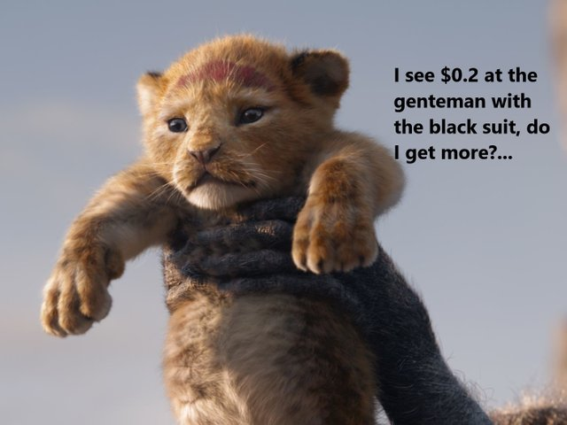 The_Lion_King_dt1_still_1__1_.jpg
