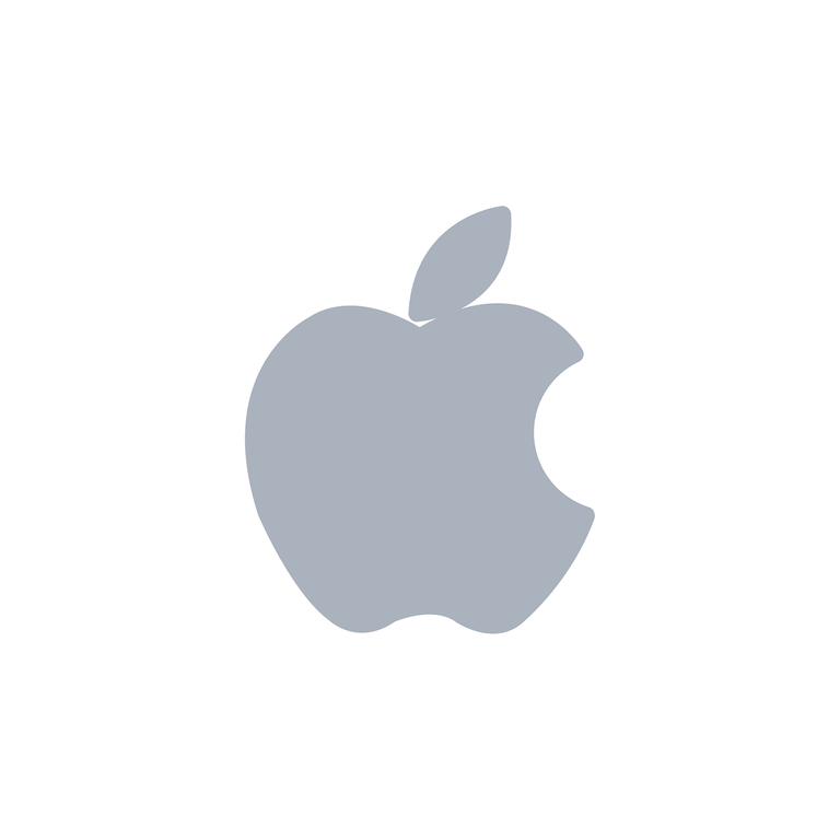 apple3384010_1280.png