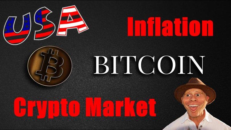bitcoin323123.jpg