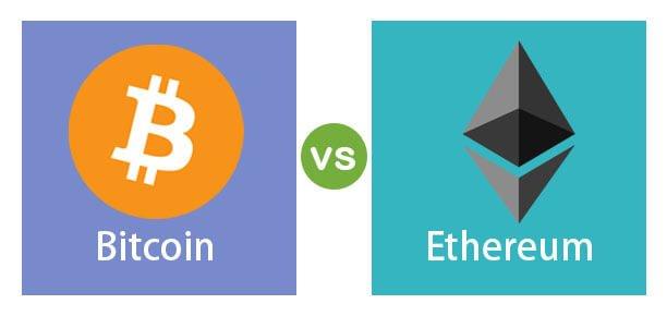 BitcoinvsEthereum1.jpg