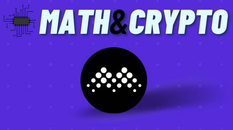 Math Crypto.png