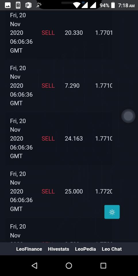 Screenshot_20201120071857.png