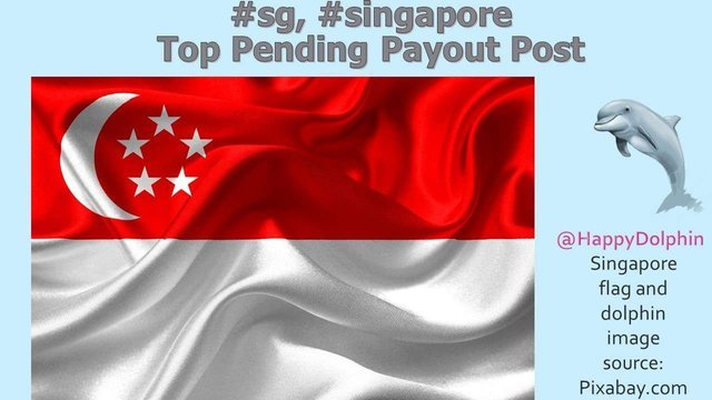 Header Image-singapore