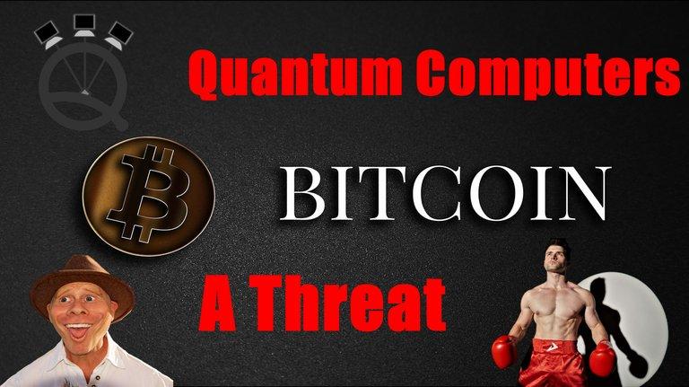 bitcoin2894068_19201.jpg
