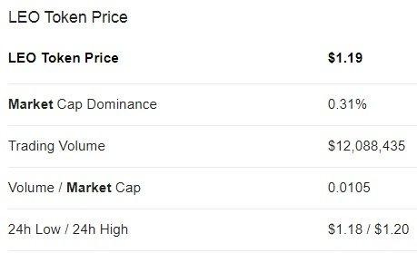 loe price.jpg
