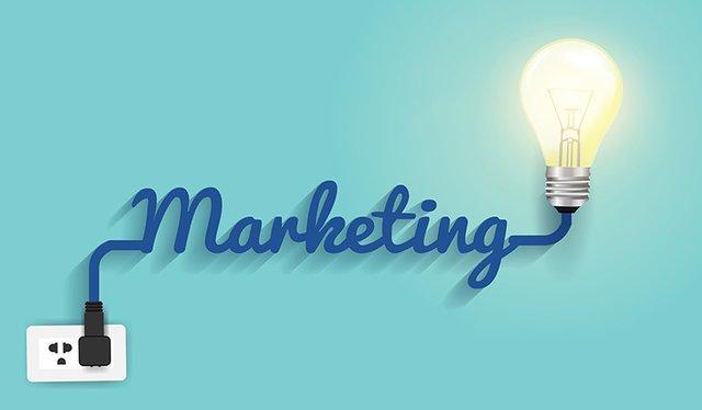marketinglightbulb.jpg