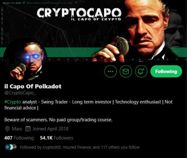 cryptocapo.PNG