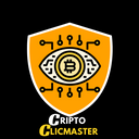 @clicmaster