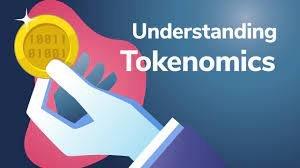 Understanding Tokenomics.jfif
