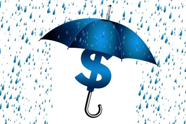 umbrella2904775_1280.jpg