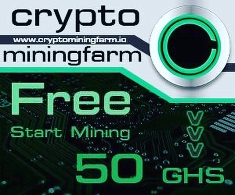 Cryptominningfarm.io es/en