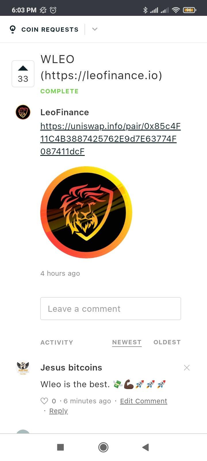 Screenshot_20200924180343691_com.brave.browser.jpg