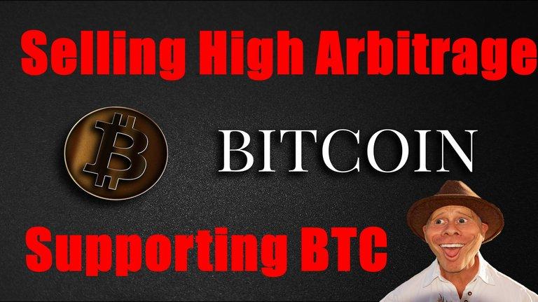 bitcoin2894068_1920123.jpg