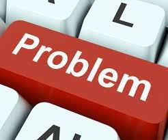 problem.jfif