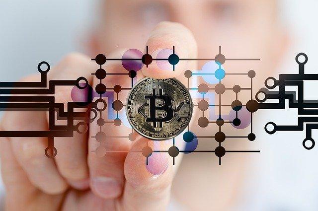 bitcoin2643159_640.jpg