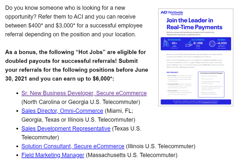 Want to join my company.png