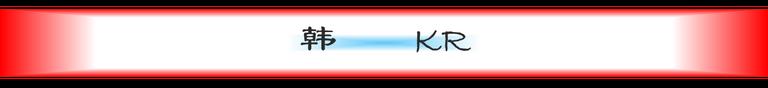 Separator-KR