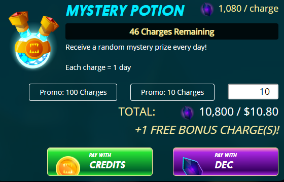 Mystery Potions.png