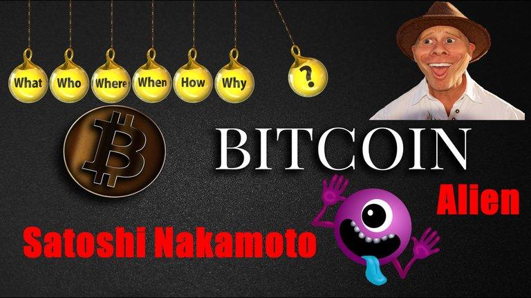 bitcoin2894068_192034.jpg