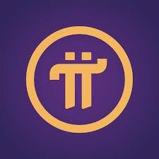 Pi Logo 1.jpg