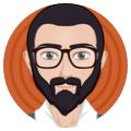 avatar_jfbt_steemit_120x120.png
