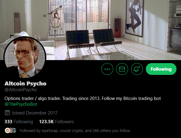 altcoinpsycho.PNG
