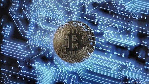bitcoinmelambungdiatas20ribudolarbakaljadiincaraninvestorawam_169.jpeg