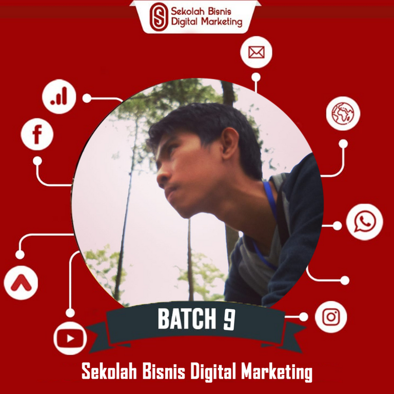 Profil bahrumi suganda 1.png