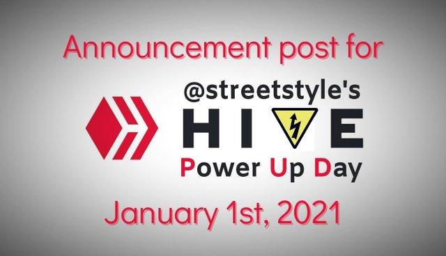 Announcement HivePUD January 1 20212.jpg