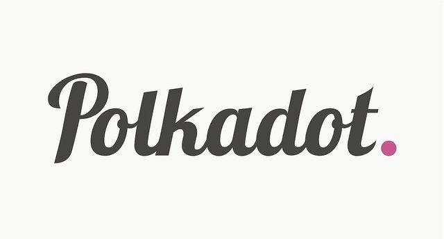 1200pxPolkadot_Network_Logo.jpg
