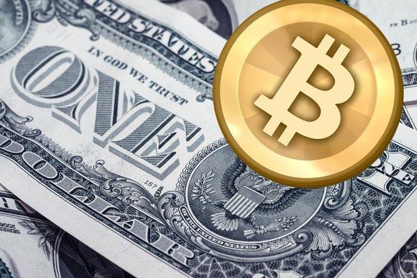bitcoinreplaceusdollar.2e16d0ba.fill600x400.jpg