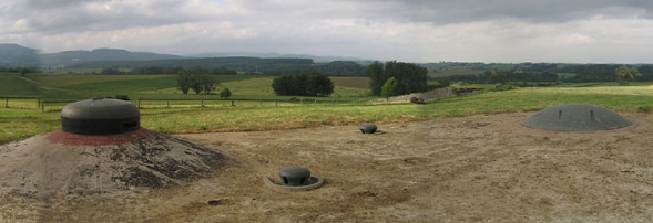 screenshotcommons.wikimedia.org2021.05.2418_32_26.png