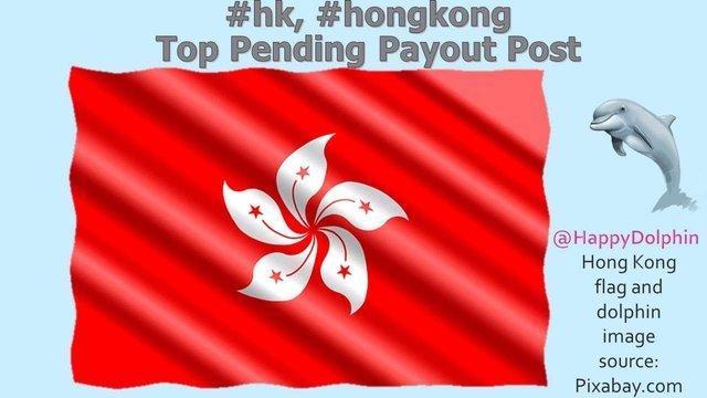 Header Image-hongkong