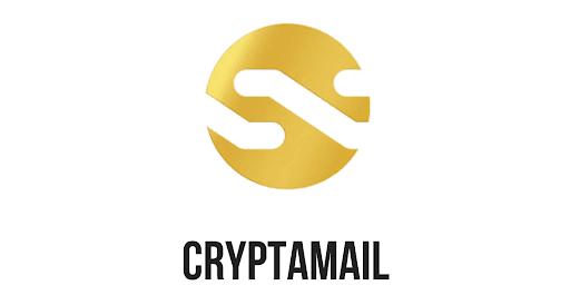 cryptamaillogo.png