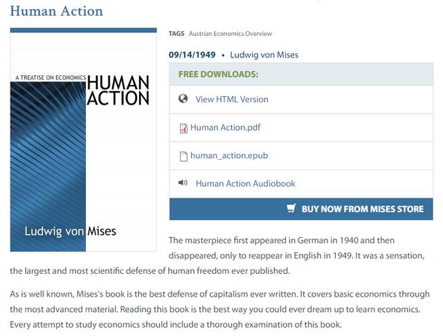 Human Action.png