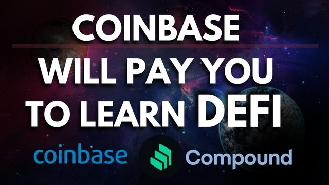 coinbase will pay you.jpg