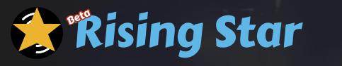 https://www.risingstargame.com/?referrer=tawadak24