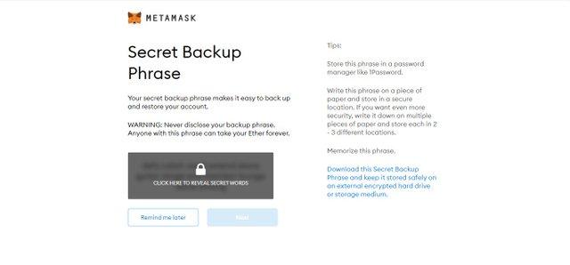 7save backup secret phrase.jpg