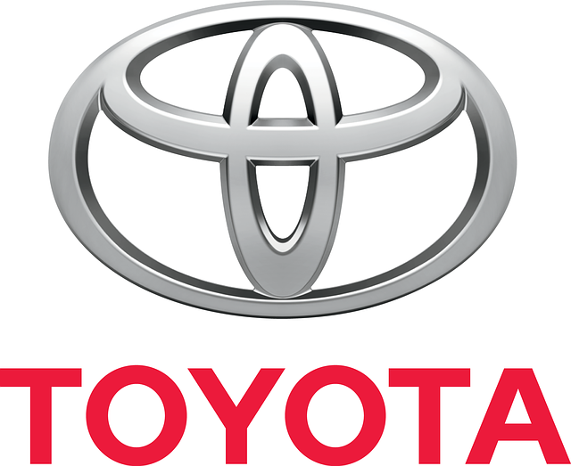 toyota1596082_640.png