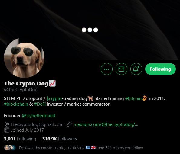 cryptodog.PNG