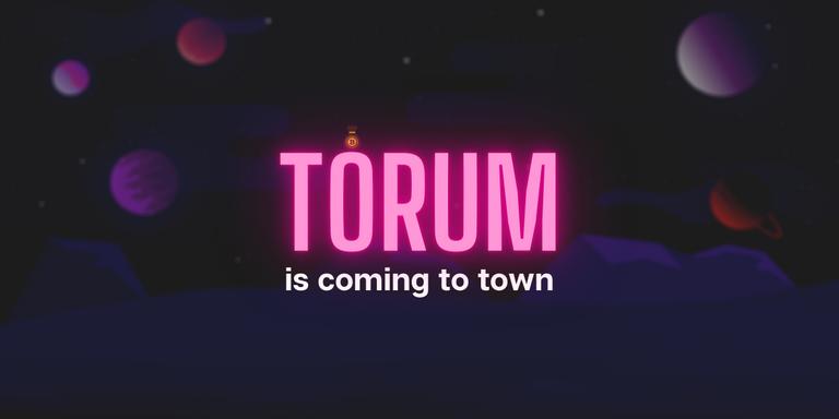 torumins.png