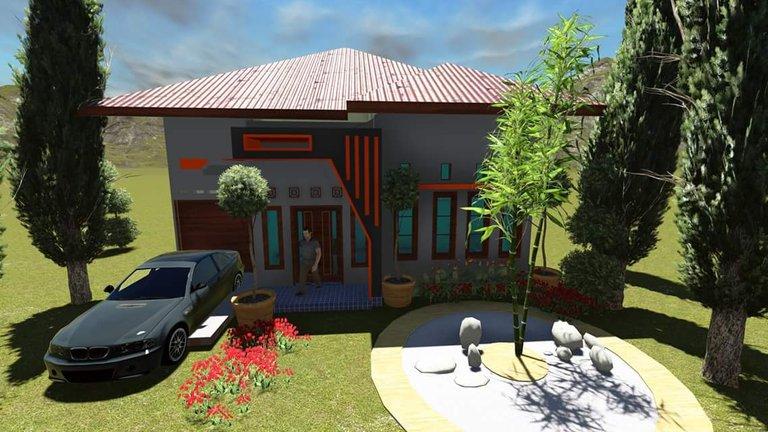 Dream Home Design Hive