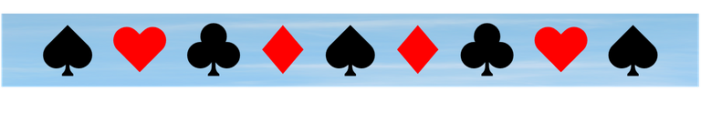 SEPARATOR-ace